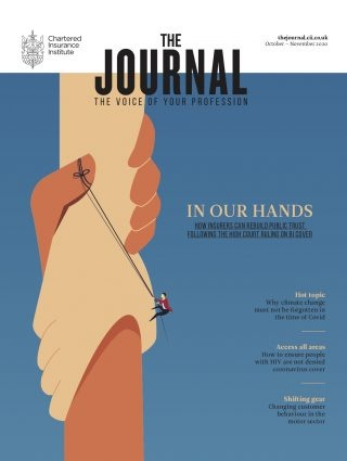 Journal_Oct_Nov2020-320x425.jpg