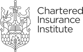 Logo of the Chartered Insurance Institute